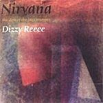 Dizzy Reece Nirvana