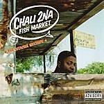 Chali 2na Fish Market (Various Artists)