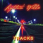 Lightnin' Willie & The Poorboys Tracks