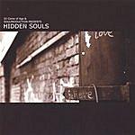 DJ Come Of Age Hidden Souls
