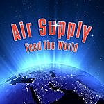 Air Supply Feed The World