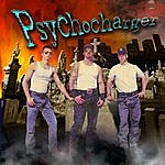 Psycho Charger Psychocharger