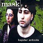 Mask Kapilar Ardinda