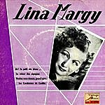 """Lina Margy Vintage French Song Nº 31 - Eps Collectors """"ah! Le Petit Vin Blanc"""""""