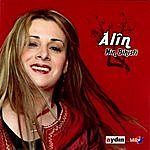 Alin Min Bihisti