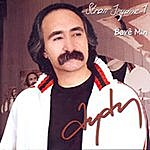 Aydin Stran Jiyane 1 - Bave Min