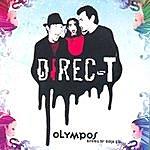 Di-rect Olympos Kirilmis