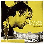 Bosse Sommer Lang