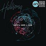 Hillsong Faith+Hope+Love