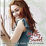 Kelly Sweet Have Yourself A Merry Little Christmas/Silent Night
