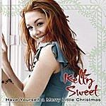 Kelly Sweet Sweet Christmas (3-Track Maxi-Single)