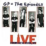Graham Parker Live From New York, NY