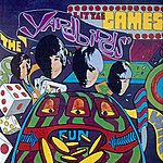 The Yardbirds Little Games (2003 Remaster)