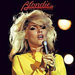 Blondie Hanging On The Telephone (2-Track Single)