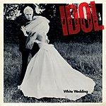 Billy Idol White Wedding (2-Track Single)