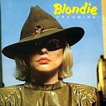 Blondie Dreaming (2-Track Single)