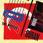 Duran Duran The Reflex (2-Track Single)
