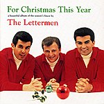 The Lettermen For Christmas This Year