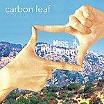 Carbon Leaf Miss Hollywood (Radio Edit)