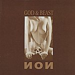 Non God And Beast