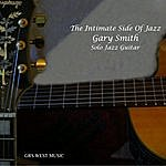 Gary Smith The Intimate Side Of Jazz
