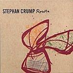 Stephan Crump Rosetta
