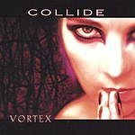 Collide Vortex