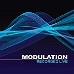 Modulation Recorded Live