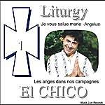 El Chico Lithurgy By El Chico