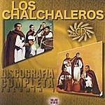 Los Chalchaleros Los Chalchaleros: Discografía Completa Vol.1