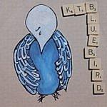 KTB Bluebird