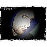 Cane The Cynic