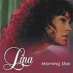 Lina Morning Star