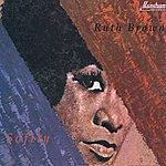 Ruth Brown Softly