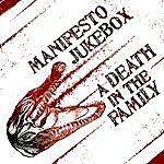 Manifesto Jukebox Split