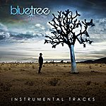 Blue Tree God Of This City (Instrumentals)