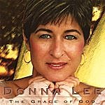 Donna Lee The Grace Of God