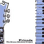 Gary Bruno Friends