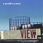 Latebloomer View