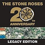 The Stone Roses The Stone Roses (20th Anniversary Legacy Edition) (HMV Exclusive)