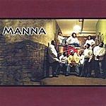 Manna The Answer