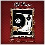 DJ Happee The Renaissance