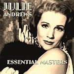 Julie Andrews Essential Masters