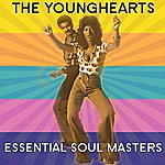 Younghearts Essential Soul Masters