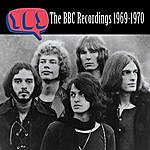 Yes The Bbc Recordings 1969-1970