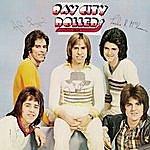 Bay City Rollers Rollin'