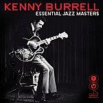 Kenny Burrell Essential Masters