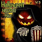 The Dark Halloween Horror Hits V2