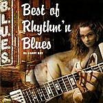 Larry Ray Best Of Rhythm'n Blues