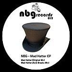 Nbg Mad Hatter EP